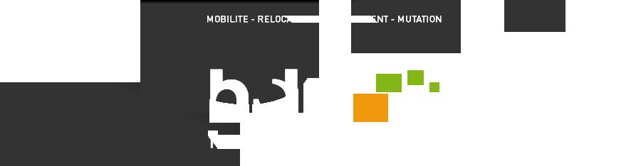 HDC Relation
